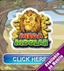 Big Win Money at On-line Casino