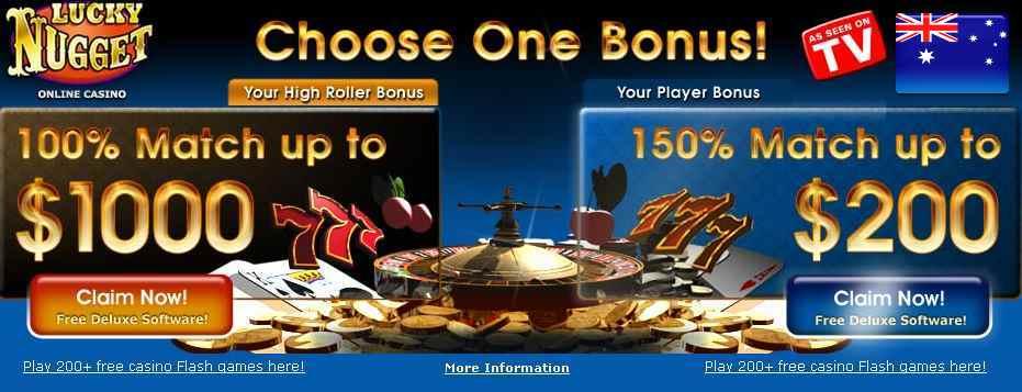 Australian Pokies No Deposit Bonus